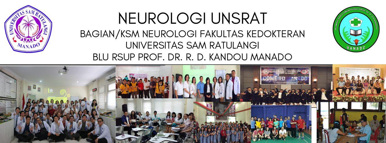Neurologi Unsrat
